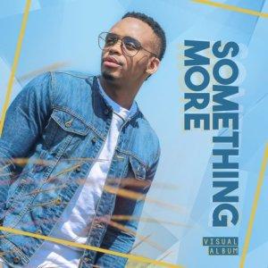 Donald - Something More (Original)